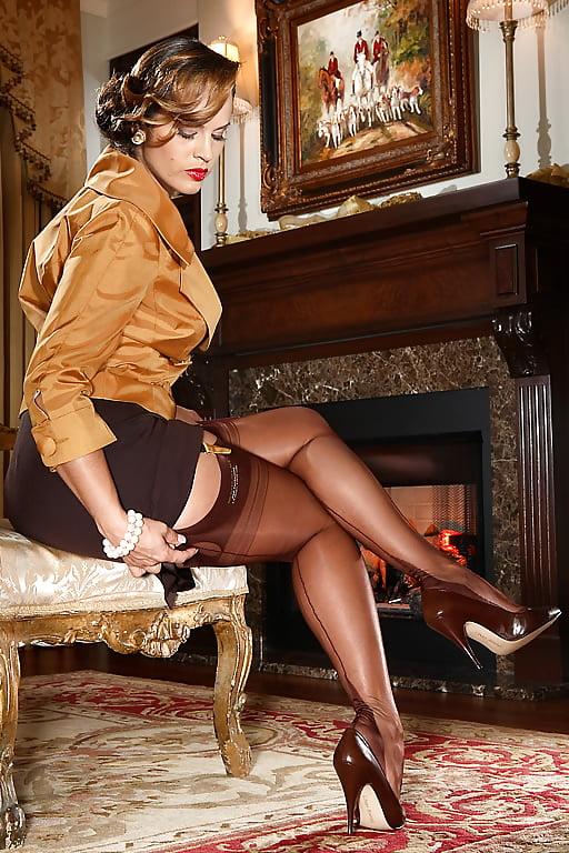 Stockings 121068 videos - Mature Tube Lust