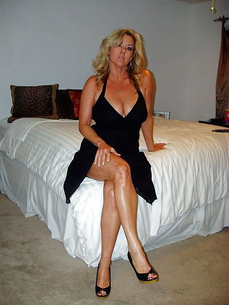 cristal city mature dating site Sissymeetcom was created as a dating site for sissies and their admirers as a dating site for sissies, we are here to help you meet the match that you have been dreaming of our goal is to create a safe, friendly and fun environment where sissies can meet and date with potential partners without being judged or misunderstood.