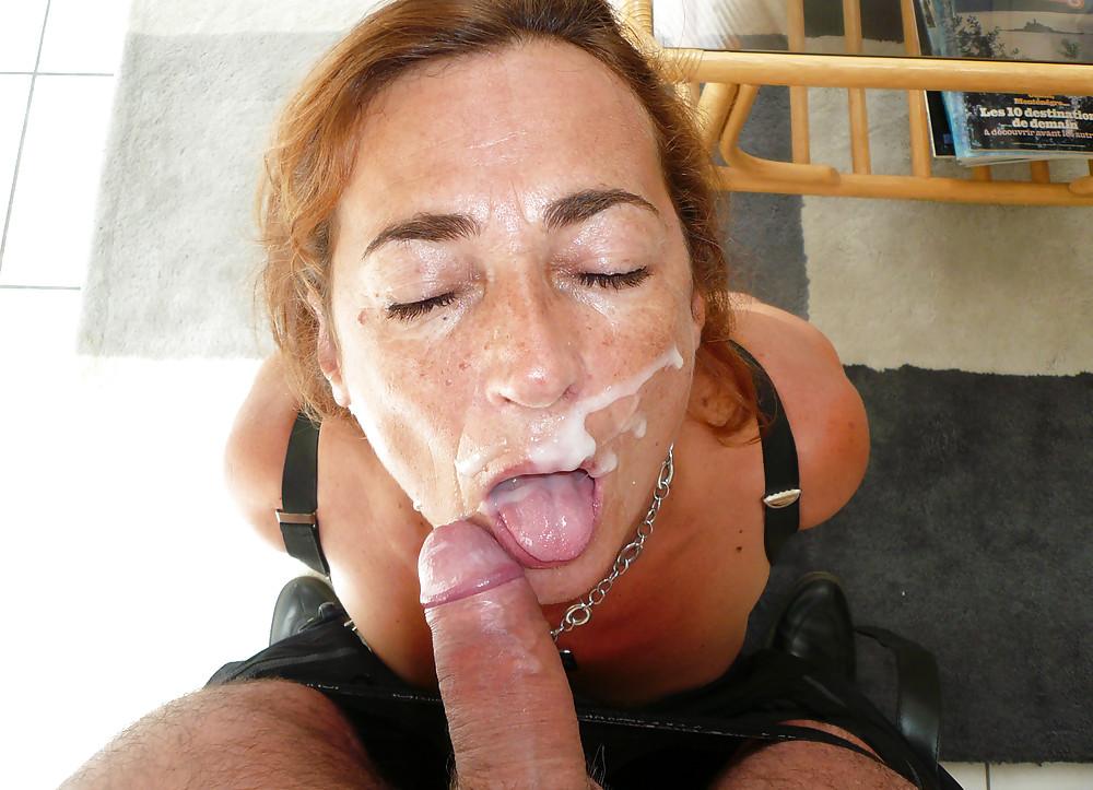 cordelia carlisle sex tape